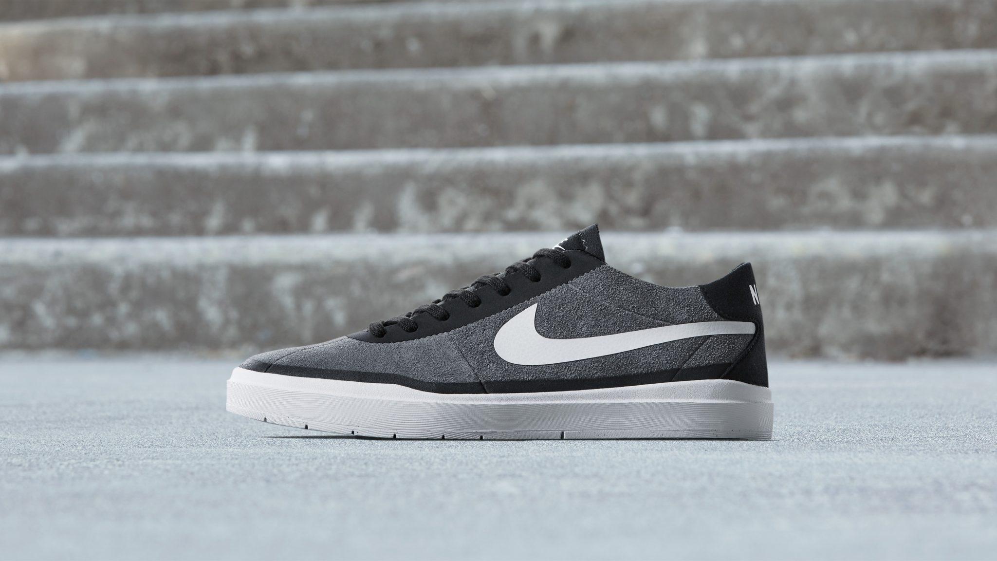 Nike SB czyli nowe kolekcje wiosenne wonline sklep AtamanShop.pl