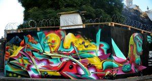 Graffiti Shop Rzeszów ! TylkouNas najlepsze Farby markery wAtamanShop.PL