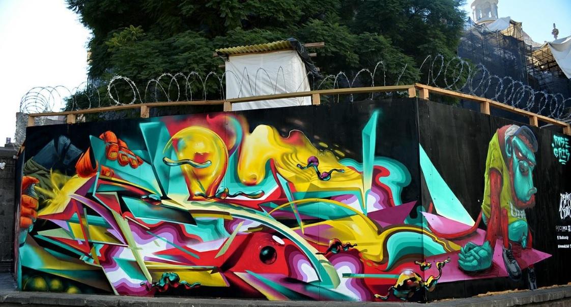 Graffiti Shop Rzeszów ! Tylko u Nas najlepsze Farby markery