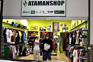 Kolekcje Produktów AtamanShop.PL dostępne wOgłoszeniach, Aukcjach!