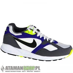 Nike Air MaxButy NaMaxa! Najnowsze Kolekcje WAtamanShop.PL