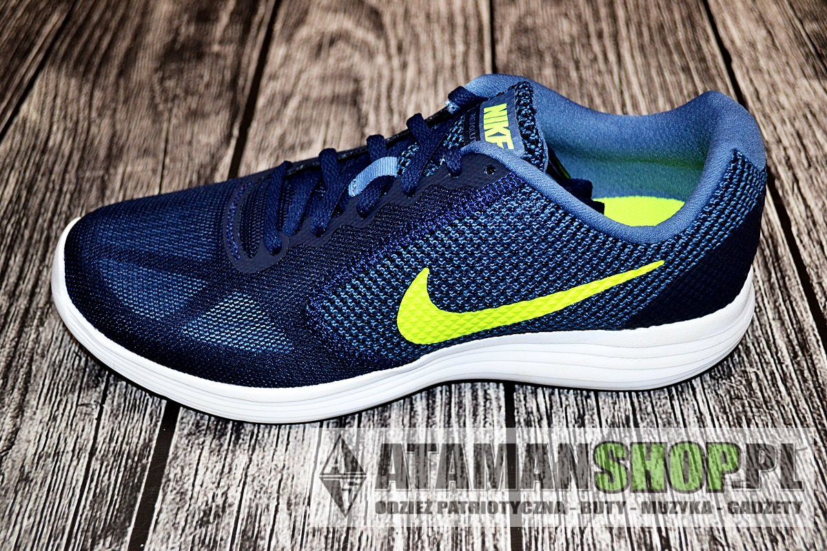 Buty Markowe Oryginalne Nike Adidas Lacoste Vans wAtamanShop.PL