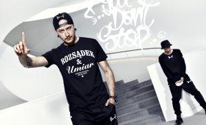 Koszulki Tshit-y Wyprzedaż Kolekcji letniej, Negocjuj zesprzedawcą ! AtamanShop.pl