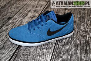 Nike Air Max, Reebok jak rozpoznać oryginalność butów