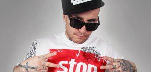 100 procent  – zacznij żyć na100 niena5 procent | AtamanShop.pl