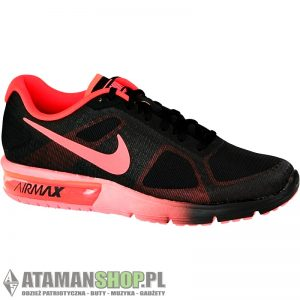 Nike Explorer Co Nowego możemy odkryć wnowych modelach? Nowości wAtamanShop.pl!