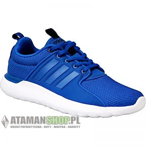 Adidas Buty nakażdą porę roku! TylkouNas Nowości AtamanShop.pl!