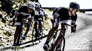 6 wskazówek natemat kolarstwa idealne nautratę wagi | AtamanShop.pl!