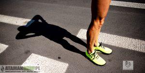 Under Armour | 5 najgorszych nawyków biegaczy | AtamanShop.pl