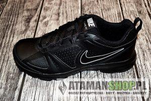 Nike x-lite Buty sportowe oryginalne tylkouNas! AtamanShop.pl