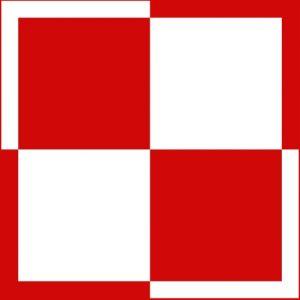 Narodziny Lotnictwa wPolsce | Polska – początku lotnictwa | AtamanShop.pl