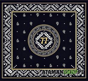 Sobota – Sobota płyta CD Rena Wini Bonson Matheo Lukasyno Piotr Klatt AtamanShop.pl