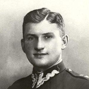 ŁUKASZ CIEPLIŃSKI (1913-1951) Polski Bohater którynie zdradził ideałów | AtamanShop.pl
