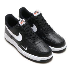 Nike Air Force 1820266021 | Obuwie dochodzenia naco dzień | Super buty wsuper cenie tylkowAtamanShop.pl!