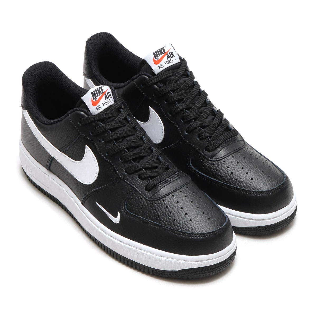 10bdf6006a9f Nike Air Force 1 820266 021