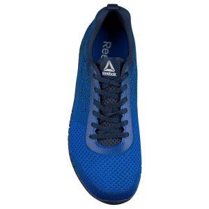 Reebok Print Run CM8956 Buty Sportowe wnajlepszej wyprzedaży ! Obuwie tylkowATamanShop.pl