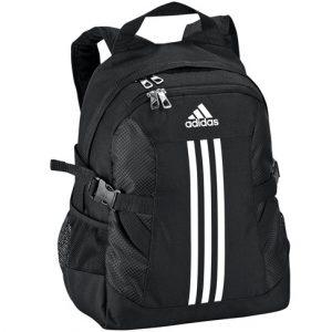 Adidas BPPower II M G68779 Plecak Sportowy Klasyczna Kolekcja wAtamanShop.pl