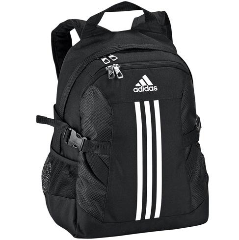 caed2a9e47f31 Adidas BP Power II M G68779 Plecak Sportowy Klasyczna Kolekcja w  AtamanShop.pl