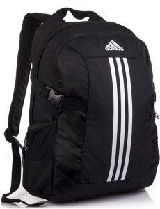 270aa0b7977c7 Adidas BP Power II M G68779 Plecak Sportowy Klasyczna Kolekcja w ...