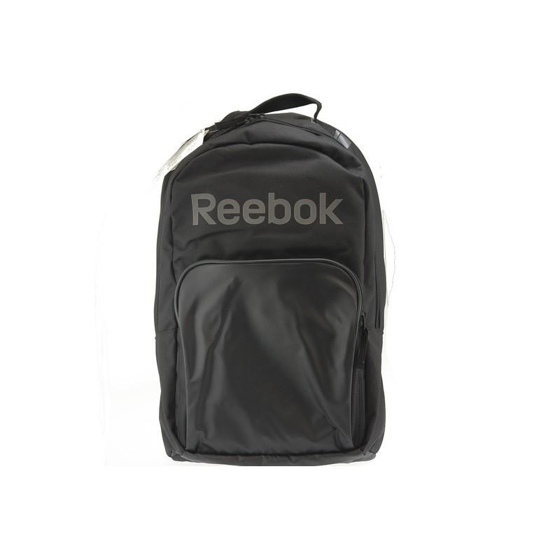 Plecak Reebok Bags Sacs Z94064 | Najnowsze Modele plecaków wAtamanShop.pl