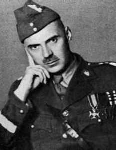 Generał Władysław Anders (11.08.1892 – 12.05.1970) Żołnierz, któryzostawił ślady swojej stopy | AtamanShop.pl