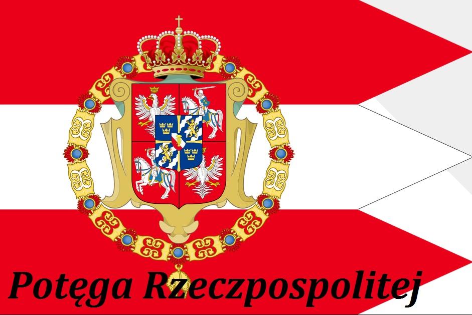 RZECZYPOSPOLITA OBOJGA NARODÓW 1569–1795 czyli Potęga Rzeczpospolitej! | AtamanShop.pl