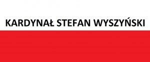Kardynał Stefan Wyszyński . . . . | Blog Patriotyczny