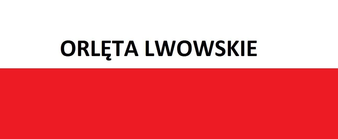 Orlęta Lwowskie . . . | Blog Patriotyczny