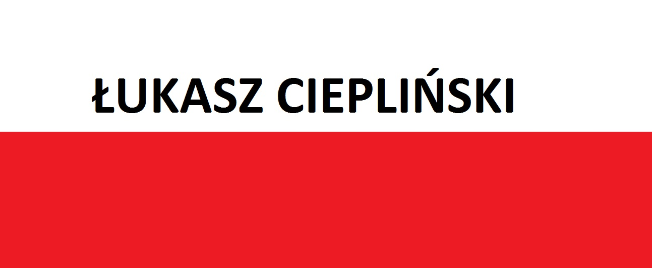 Łukasz Ciepliński 1913-1951r. | Blog Patriotyczny