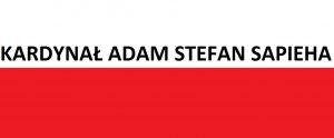 Kardynał Adam Stefan Sapieha . . . | Blog Patriotyczny