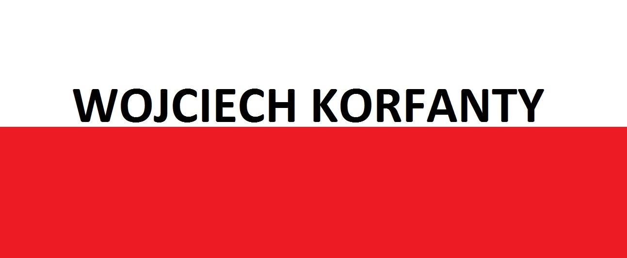Wojciech Korfanty . . . | Blog Patriotyczny