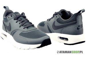 Buty Sportowe Nike Air MaxVision GS 917857 002 | Blog Sportowy