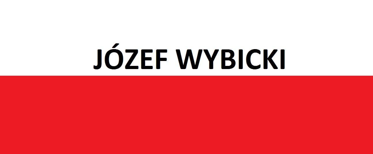 Józef Wybicki . . . | Blog Patriotyczny
