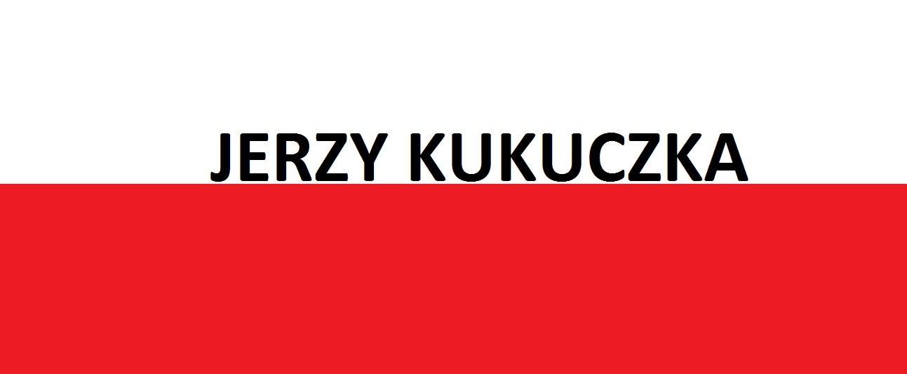 Jerzy Kukuczka . . . | Blog Patriotyczny