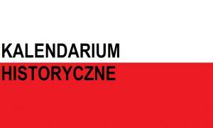 KALENDARIUM HISTORYCZNE Bitew: 1918 – 1921 | Blog Patriotyczny