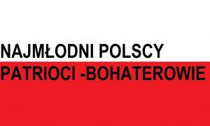 Najmłodsi Polscy Patrioci ! Waleczni Żołnierze ! | Blog Patriotyczny