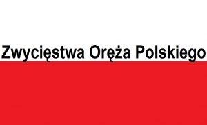 Zwycięstwa Oręża Polskiego aciężkie chwile | Blog Patriotyczny