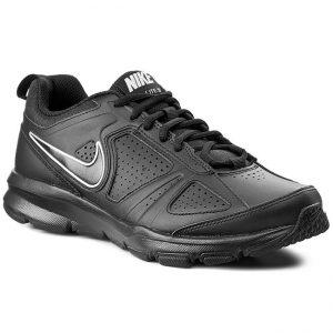Buty Nike T-Lite XI wpromocji | Blog Sportowy