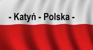 Kłamstwo Katyńskie – Katyń – Polska – Patriotyzm | Blog Patriotyczny