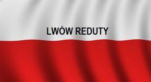 LWÓW REDUTY -Wejście doReduty Piłsudskiego | Blog Historyczny