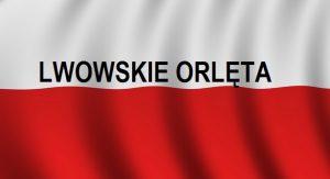 Lwowskie Orlęta . . . | Blog Historyczny