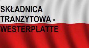 Składnica Tranzytowa – Westerplatte | Blog Historyczny