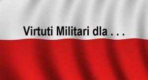 Virtuti Militari dla . . . | Blog Historyczny , Patriotyczny