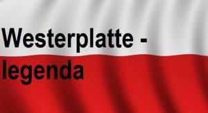 Westerplatte – legenda – polskie morze  | Blog Historyczny