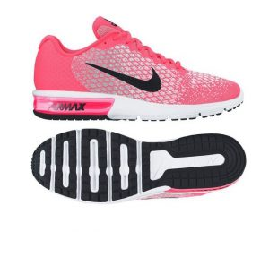 Wiosenna kolekcja butów dla każdego! Tylkounas oryginalne modele | Blog sportowy