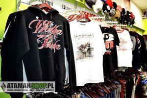 Koszulki, bluzy, kurteczki patriotyczne idealne nawiosnę ! | Blog Patriotyczny