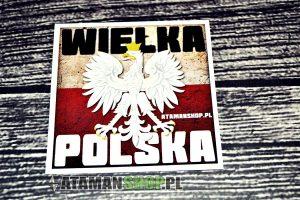 Dywizjon 303 czyli Polska chluba Polskich Sił Powietrznych im.Tadeusza Kościuszki | Blog Historyczny