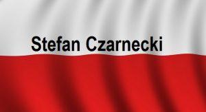 Stefan Czarnecki . . . 1665 . . . | Blog Historyczny iPatriotyczny