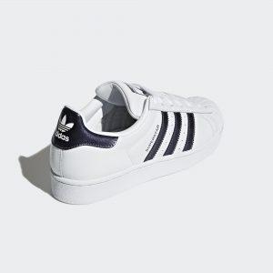 Buty Adidas najnowsze modele! Obuwie wsuper cenie wAtamanShop.pl | Blog Sportowy