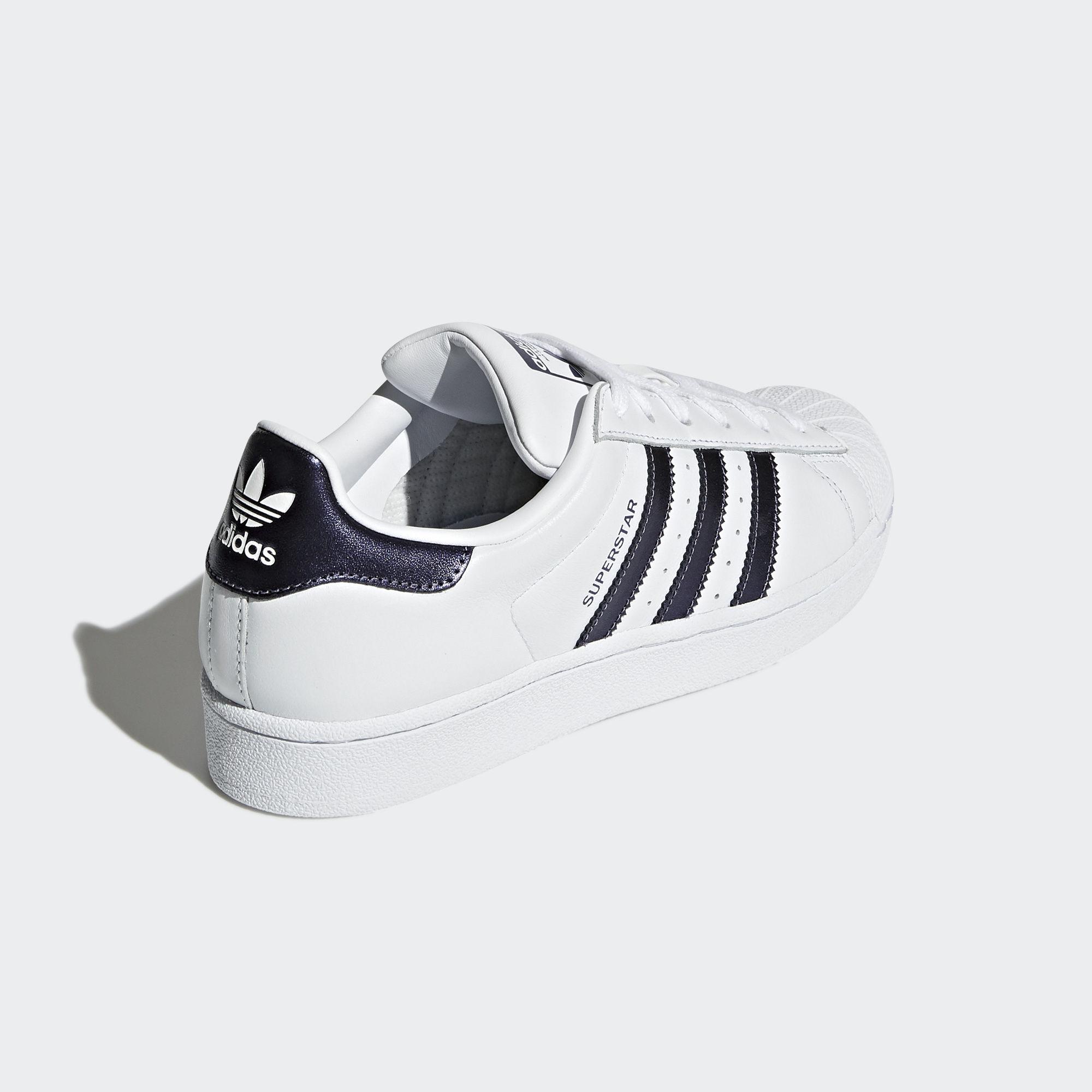 Sportowe buty producentów wiodących marek | megabuty.pl